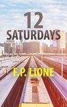 12 Saturdays