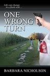 One Wrong Turn