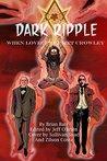 Dark Ripple: When...