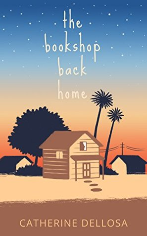 The Bookshop Back Home