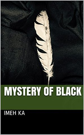 Mystery of Black