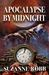 Apocalypse by Midnight by Suzanne Robb