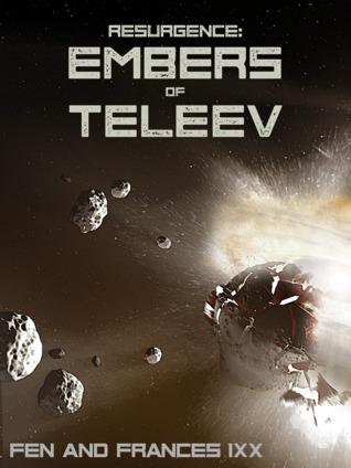 Embers of Teleev