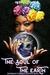 The Soul of the Earth (Eter...