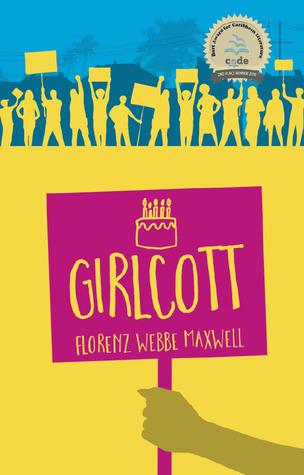 Girlcott