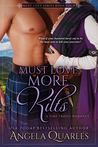 Must Love More Kilts (Must Love, #4)