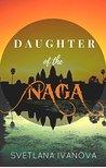 Daughter of the Naga