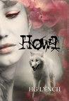 Howl (Caged Trilogy #3)
