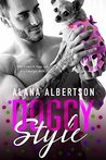 Doggy Style (Must Love Dogs #1)