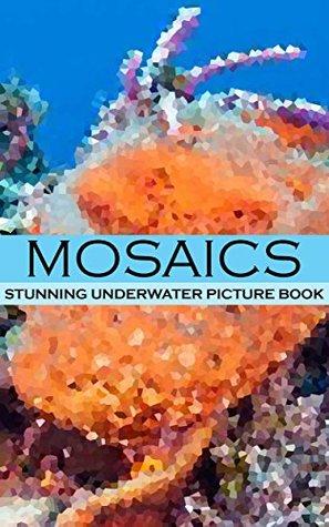 Mosaics for Fun: Book 19