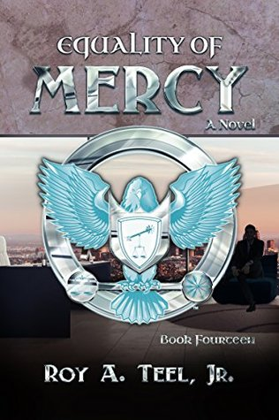Equality of Mercy