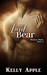 Laid Bear (Wicked Pride, #4)