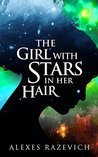 The Girl with Stars in her Hair