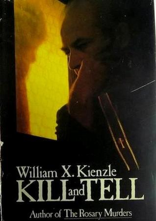 Kill and Tell (Father Koesler, #6)