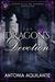 The Dragon's Devotion (Chronicles of Tournai, #5)