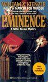 Eminence (Father Koesler, #11)