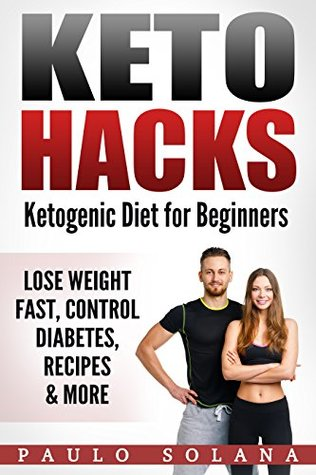 Keto hacks keto diet for beginners lose weight fast control 35999362 ccuart Choice Image