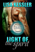 Light of the Spirit (Muse Chronicles, #4)