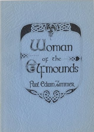 Woman of the Elfmounds