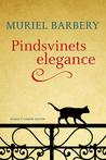 Pindsvinets elegance