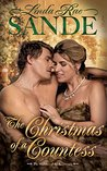 The Christmas of a Countess (The Holidays of the Aristocracy Book 1)