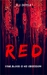 Red by D.J. Doyle