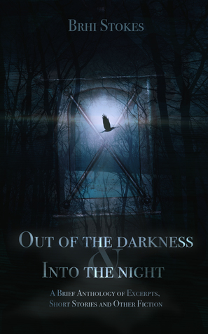 Out of the Darkness & Into the Night