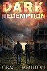 Dark Redemption (EMP Lodge #5)