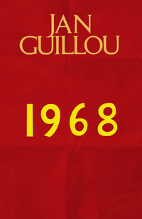 1968 by Jan Guillou