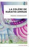 La colère de Kurathi Amman by Meena Kandasamy