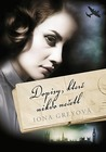 Dopisy, které nikdo nečetl by Iona Grey