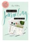 Bullet Journaling - Zo doe je dat! by Lona Aalders