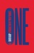 One by David Karp