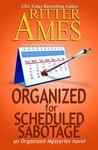 Organized for Sch...