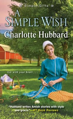 A Simple Wish (Simple Gifts #2)