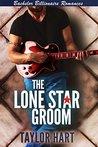 The Lone Star Groom