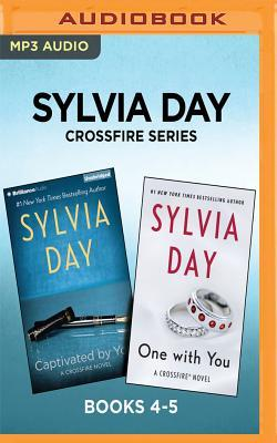 Day ebook download sylvia crossfire free trilogy
