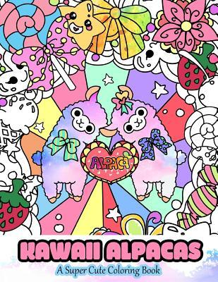 kawaii-alpacas-a-super-cute-coloring-book