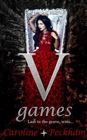 V Games