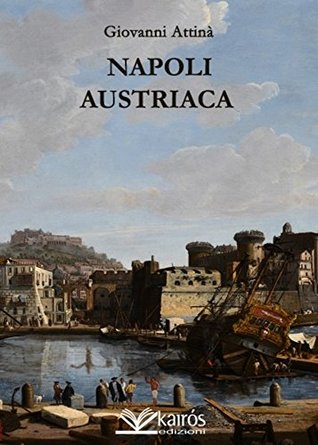 Napoli austriaca