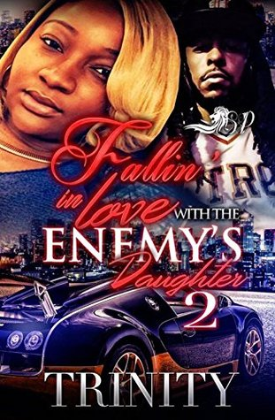 Fallin' In Love with The Enemy's Daughter 2