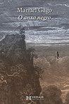 O anxo negro (Edición Literaria - Narrativa E-Book)