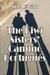 The Kiwi Sisters' Camino Po...