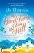 The Honey Farm on the Hill by Jo   Thomas
