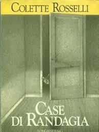Case di randagia