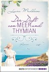 Der Duft von Meer und Thymian by Laura Madeleine