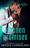 Kitchen Promises (Riverside Trilogy, #3)