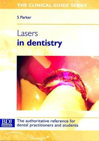 Lasers: in Dentistry