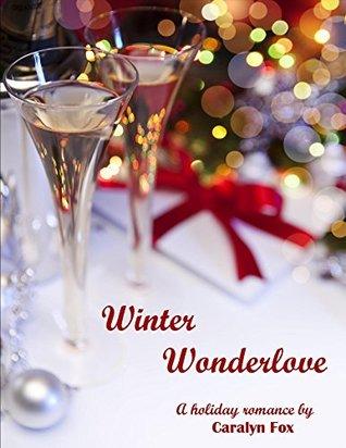 winter-wonderlove