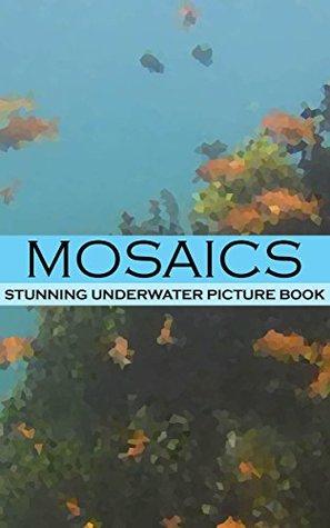 Mosaics for Fun: Book 194